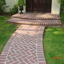 Brick Walkway Patterns Impressive Catchy Patterns Walkways Brick Paver And The 48 Best Brick Walkway