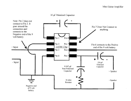 guitar amp amplifier schematic hack mod hi i m a nerd guitar amp amplifier schematic hack mod