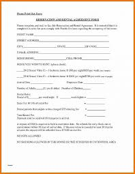 free lease agreement forms to print lease agreement luxury free blank lease agreement forms free blank