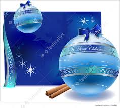 Glass Balls For Decoration Vector Of Christmas Glas Balls Decoration 42