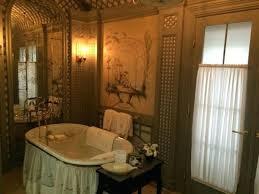 bathroom design center 3. Kohler Design Center 3 4 Bathroom A