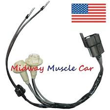 1969 gto wiring harness 1969 wiring diagrams cars 1969 gto wire harness nilza net