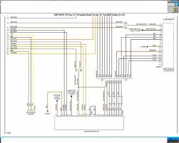 home fuse box replacement wiring library 2007 mini cooper fuse box speakers wiring diagram 2003 house rh simplecircuitdiagram me speaker fuse replacement