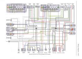 x8 wiring diagram simple wiring diagram x8 wiring diagram wiring library led light bar wiring diagram index of manuals circuits rh vespaforum