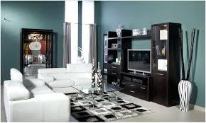 El Dorado Bedroom Sets Bedroom Set Lake Furniture Bedroom Sets ...