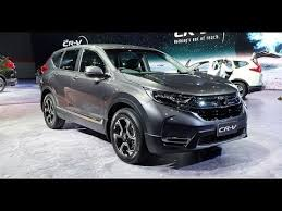 2018 honda 7 seater. delighful honda 2018 new honda cr v 7 seater 2017 india with detailed specifications car  care tips intended honda seater