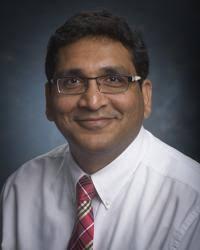 Dr. Pranav Patel, MD - Montgomery, AL - Gastroenterology, Hepatology