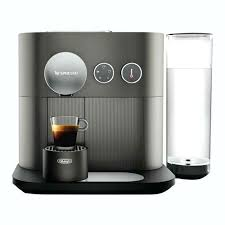 personal coffee maker reviews as well as 5 expert espresso machine to prepare remarkable keurig k10 personal coffee maker reviews