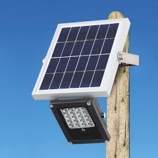 outdoor solar lighting reviews beautiful solar outdoor flood lighting 170 best best solar lights outdoor