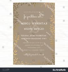 Wedding Invitation Background Designs Inspirational Wedding