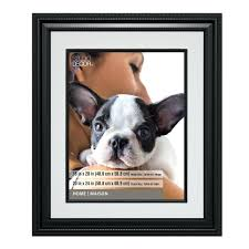 12x24 frame michaels promotions