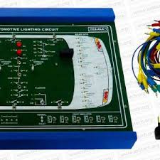 Automotive Electrical Component New Electrical Electronic