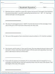 two step equation worksheets math 2 step equations worksheet one step algebraic equations worksheet pdf