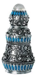 <b>Rasasi Insherah Silver</b> арабские духи в Москве, купить восточный ...