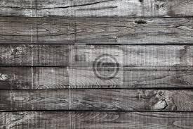 Assi Di Legno Colorate : Quadro assi di legno retrò poster e quadri su tela pixers