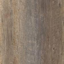 lifeproof multi width x 47 6 in stafford oak luxury vinyl plank with extraordinary wide width vinyl flooring for your home decor