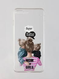 <b>Чехол</b> для Apple Iphone 8plus Belovelly 15525981 в интернет ...