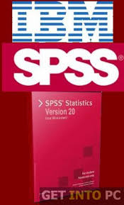 Ibm Spss Statistics Free Download - Get Into Pc !