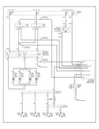 solved hi trying to wiring diagram to wire power fixya 3 4 2012 1 18 41 am gif