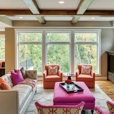 pella vs andersen windows cost 2021