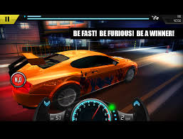 street kings drag racing android apps on google play