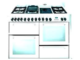 glass top stove burner replacement spectra