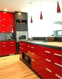 Kitchen Remodeling Reviews Ideas New Decorating Ideas