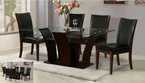 Italian Dining Table Set Wonderful Italian Dining Furniture Designer Table Sets Deluxe