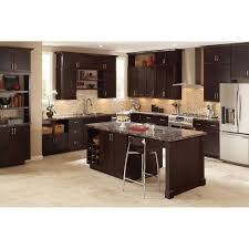 beauty home depot java kitchen cabinets 99 about remodel home office design ideas budget with home