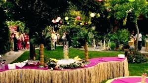 backyard party decorations outdoor party decorations on a budget outdoor party decorations on a budget backyard party decorations backyard decorating ideas