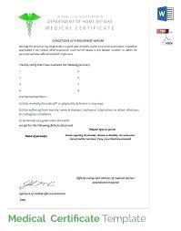 Editable Doctors Note Template Free Editable Doctors Note Template Fake With Signature Dr Kaiser