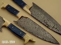 67layers 8 Japanese Vg10 Damascus Steel Kitchen Chef Knife With Damascus Steel Kitchen Knives