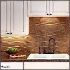menards glass tile l and stick bathroom tile granite tile mosaic tile menards mohawk glass tile