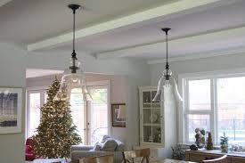 rustic glass pendant lighting. Wonderful Pottery Barn Pendant Lighting How To Clean Rustic Lights Simply Organized Glass S