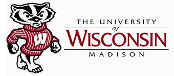 Image result for university of wisconsin