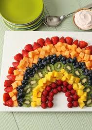 Design Salad Decoration Gorgeous How To Make Fruit Salad Decoration Wwwpixsharkcom Salad Platter