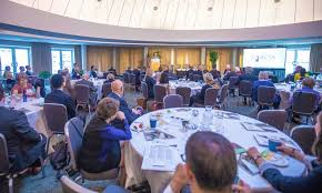 higher education is more than ever at the forefront of social economic and political debates an intriguing backdrop for the 2017 athena roundtable