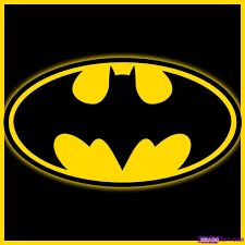how to draw batman logo batman logo logos how to learn how to draw comics using our online drawing tutorials all our tutorials include simple to follow step by step instructions so that even a novice