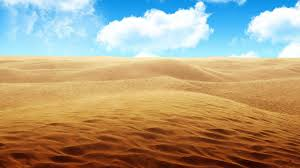 Background For Computer Desert Background For Computer Wallpaper Hd Wallpapers