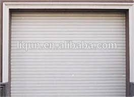 garage door parts lowesLowes Garage Door Parts Lowes Garage Door Parts Suppliers and
