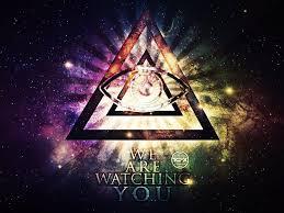 illuminati android wallpaper by tehgoldenfx on deviantart