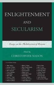 buy enlightenment and secularism essays on the mobilization of enlightenment and secularism essays on the mobilization of reason