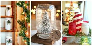 Decorating Ideas With Mason Jars 100 Great Mason Jar Ideas Easy Uses For Mason Jars 94