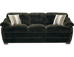 the brick condo furniture.  The The Brick Leather Sofa Impressive Condo Furniture For This  And Exposed Wall And The Brick Condo Furniture