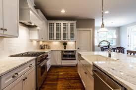 furniture for craftsman style home. craftsman style home interiors craftsmankitchen furniture for