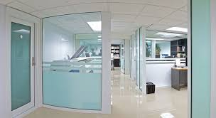 cheap office partition. custom office partitions metrodoorbri cheap partition