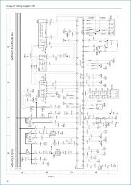 automobile wire diagram auto electrical wiring diagram automobile wire diagram