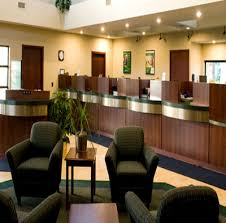 bank and office interiors. Lawyer Office Interior Design Bank And Interiors