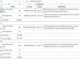 Excel Roi Template Roi Calculator Excel Template With Spreadsheet Property India