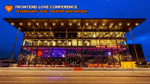 Web Designer Mall Fronted Love Conference Web Designer Mall
